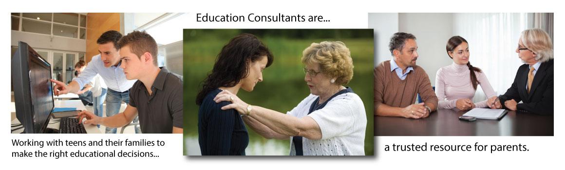 Teen-help-consultant-slider-2